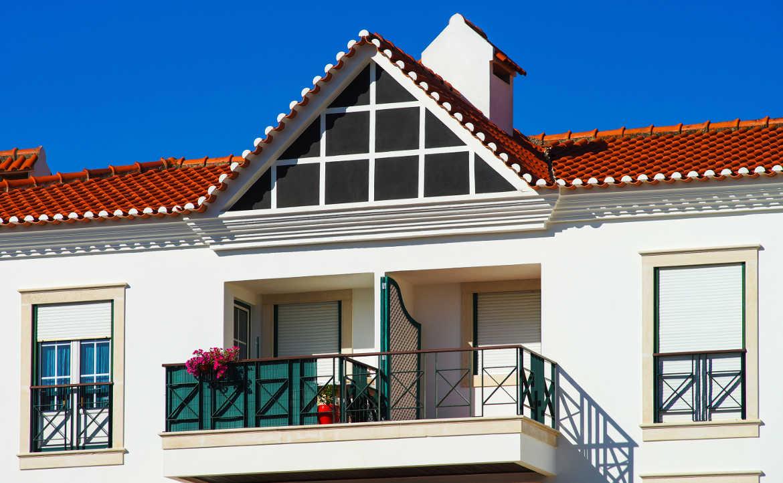 סאבלט ושכירות בפורטוגל