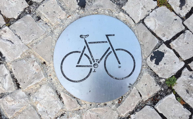אופניים בפורטוגל