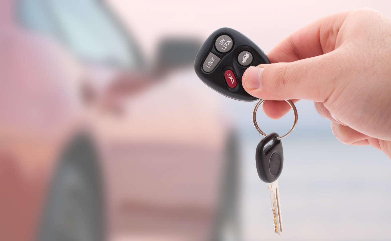 המלצות על חברה להשכרת רכב בפורטוגל