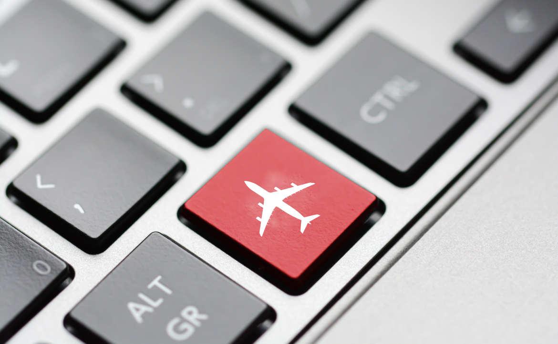טיסות ישראל – פורטוגל, ענייני עלות ומחיר