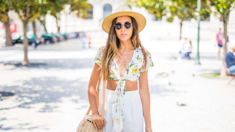 פורטוגל – איך להתלבש?