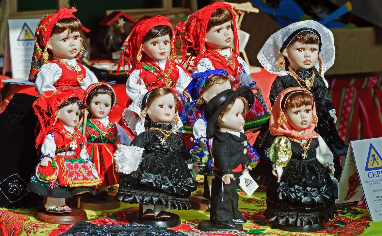 שופינג לילדים בפורטוגל