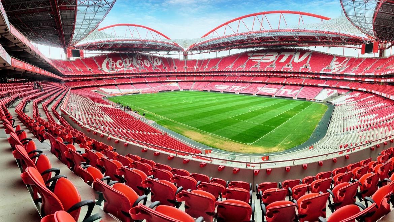 כדורגל פורטוגלי