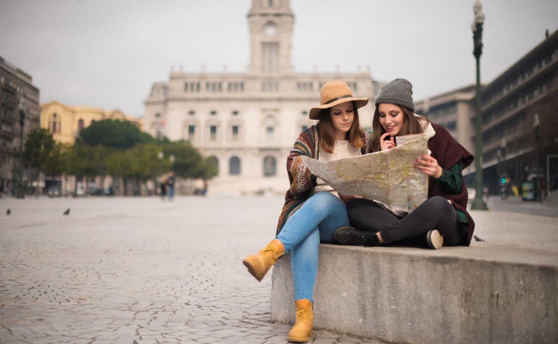 תכנון מסלול טיול בפורטוגל (שונות)