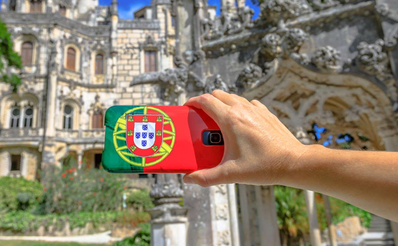 סים לטלפון בפורטוגל (שונות)