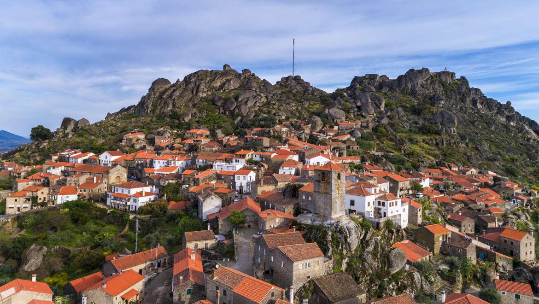 מונסנטו, פורטוגל