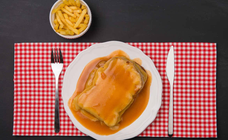 מסעדות מומלצות בפורטו