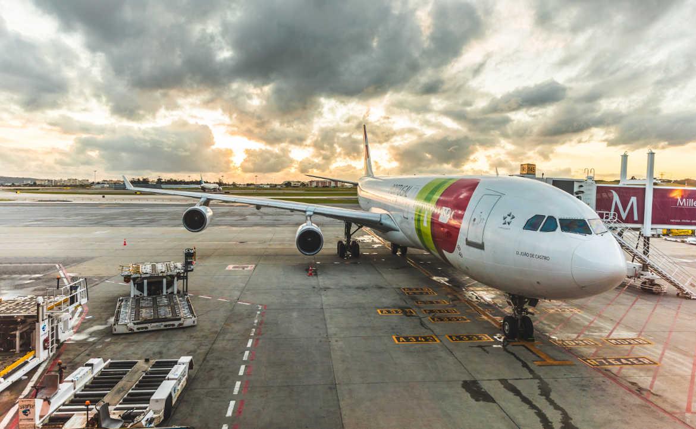 טיסות לפורטו וממנה