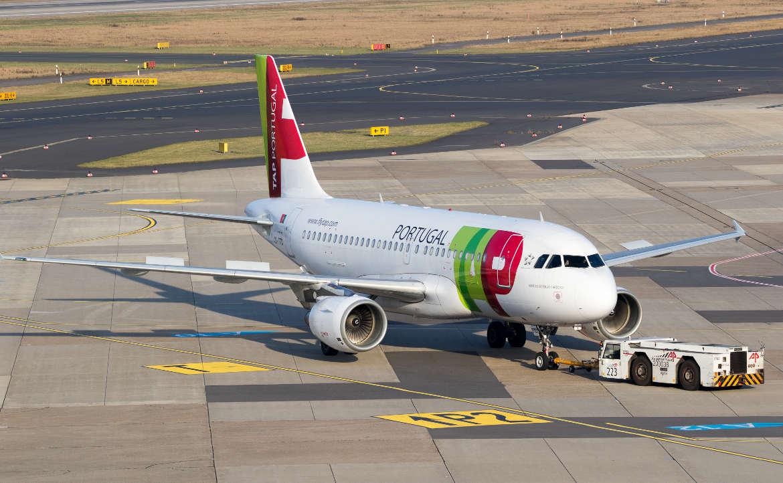 טיסות לפורטוגל בחודש אוגוסט