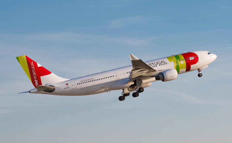 טיסות ישראל – פורטוגל (שונות)