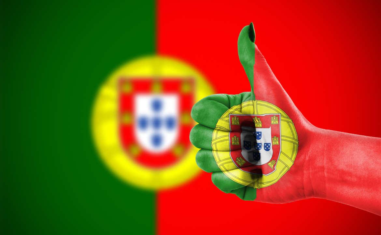 חודש ינואר בפורטוגל