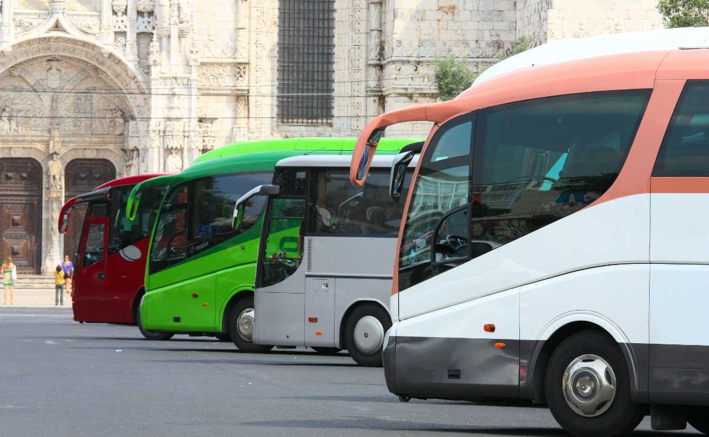 טיול מאורגן בפורטוגל