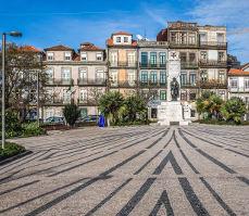 Ocean-Portugal